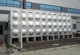 组合式焊接水箱